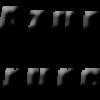 Serrurier Vallauris: 04 84 83 00 36 | 24h/24h | 7j/7j